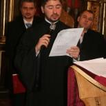 dirijorul