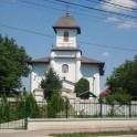 Istoricul Bisericii Bolintin Deal I