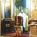 Postul Adormirii Maicii Domnului, timp de rugaciune
