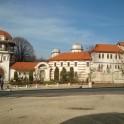 Pelerini in Betleemul romanesc -Dobrogea-