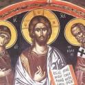 Rugaciunea intr-o lume secularizata