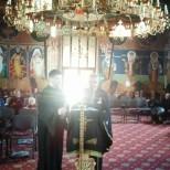 partea a II a Canonului cel Mare