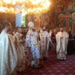 Sf. Liturghie