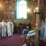 preoții