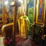 Sfanta Liturghie - Otpust