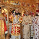 http://trinitastv.ro/stiri-video/eveninente-religioase-in-episcopia-giurgiului-13518